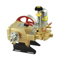 Best Power sprayer pump wholesale