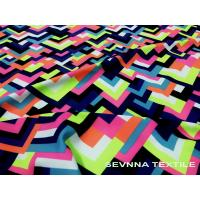 Best Blended Heat Transfer Solid Polyester Fabric Anti - Chlorine With Long Life wholesale