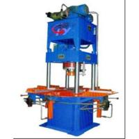 Buy cheap Hydraulic tile machine HY100-500B from wholesalers