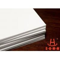 Best Clean And Clear Blotting Sheets Paper Degradable Absorbent Paper 0.4mm Thick wholesale