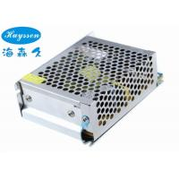 Best Aluminum Case Constant Current Switching Power Supply 50W 230V AC wholesale