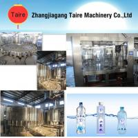 Best mineral water filling machine wholesale