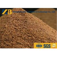 Best Feedstuff Pig Cattle Feed Supplements Improve Animal Disease Resistance Ability wholesale