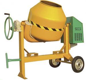 Best FUSO -1992 (473-TW) - used concrete mixer truck wholesale