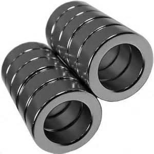 Buy cheap High Quality Magnetic Keys Hooks and Peg Hook Locks Neodymium Magnet Hook from wholesalers