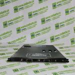 Best TRICONEX 4108 EICM module wholesale
