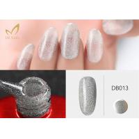 Best 15ml UV Gel Nail Polish / Soak Off Gel Polish 24 Months Warranty wholesale