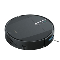 Buy cheap 2021 V3S Pro Tuya APP and Remote Control Make Map Smart Self Cleaning Robot from wholesalers