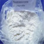 Best CAS 10161-34-9 Anti Cataract Agent 99.9% USP37 Trenbolone Acetate Mass Growthing wholesale