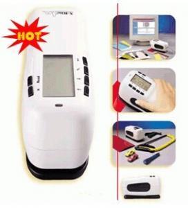 Best X-rite SP64 Spectrophotometers Color Management Instrument with models Ci60, Ci62, Ci64 & Ci64UV wholesale