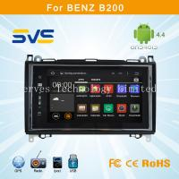 1175862142 also Car Mag  Cd Images furthermore Images Fast Track M Audio moreover Pp 609816 furthermore Wholesale Gps Tracker Talking Function And Monitor Listening Function P 2106. on gps tracker for car rental html