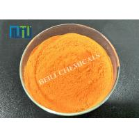 Best Tris Toluenesulfonate Iron III Electronic Grade Chemicals CAS 77214-82-5 wholesale