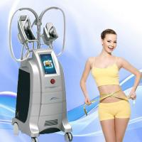 Best ETG50-4S freezing fat cell slimming machine,fat freezing liposuction machine wholesale