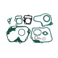 Best Cd70 Motorcycle Cylinder Gasket And Engine Gasket For Moto Spare Parts wholesale