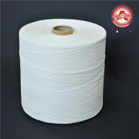 Buy cheap Industry Standard Plastic Flame Retardant Fillers High AOI 4KD - 200KD Linear Density from wholesalers