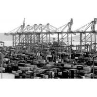 Best Container Sea Shipping Service From China wholesale