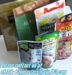 Best Quad-seal Pouch,herbal Incense bags, Potpourri bags, Spice bags, Hologram bags wholesale