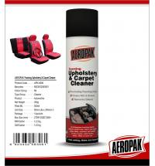 Best AEROSOL cleaner car internal spray foaming cleaner and all purpose spray foam wholesale