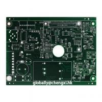 Quality Lead-free HASL PCB wholesale