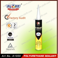 Best Aging Resistance Waterproof Silicone Sealant For Car Windshield wholesale