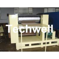 Best Hydraulic Hot Stapmping MDF Embossing Machine for Wood Embossing Pattern wholesale