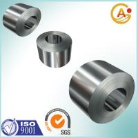 Buy cheap aisi 440c 420c stainless steel strip material from wholesalers