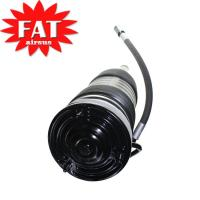Best W221 ABC Air Suspension Shock Absorber  for S - Class Rear Left 2213208713 2213206313 2213208913 wholesale