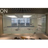 Best Privacy Glass Film wholesale