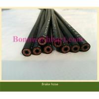 Best high temperature flexible car vacuum brake hose for sale wholesale