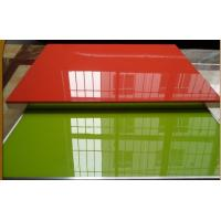 China Colorful Acrylic Sheet Acrylic Plate Pmma Sheet Pmma Plate on sale
