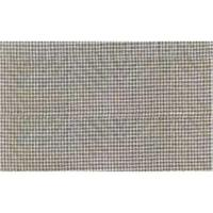 China Iron Chromium Aluminium wire cloth on sale