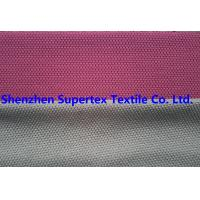 Best Lady's wear Stretch Rayon Viscose Fabric Garment Knit Fabric 150CM 160~320GSM wholesale