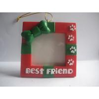 Best Horse Photo Frame wholesale