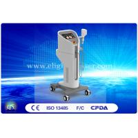 Best Facial Lifting HIFU Machine 5 Different Spot Size 50*50*100cm For Face Body wholesale