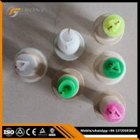 Best China more than 10 years good quality temperature tips wholesale