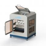 Best Metal CreatBot 3D Printer Large Size High Precision Stable 3d Printer D600 wholesale