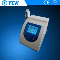 China Home Laser Treatment For Hair Removal Skin Rejuvenation And Pigmentation Treatment on sale