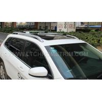 Best Roof Rack For Jeep Cherokee 2014-ON wholesale