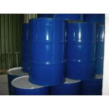 Cheap Ethyl Acetyl Acetate CAS No 141-97-9 Pharma Intermediate Pesticide Intermediates wholesale
