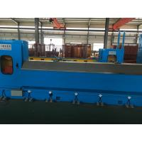 Best JDT-450/13 High speed Coarse Copper Wire Drawing Machine for Wire Cable Production wholesale