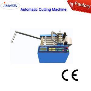 Automatic Flat Ribbon Cable Cutting Machine