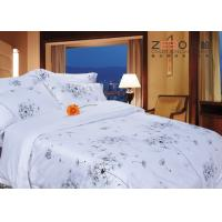 100% Cotton Hotel Collection Bedding Sets King / Queen Size ZEBO-HB0023