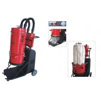 Buy cheap JS-170NS Industrial Vacuum Cleaner from wholesalers