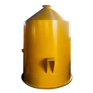 Best H2108mm Slurry Density Meter wholesale
