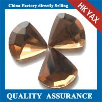 Best dmc hotfix stone,dmc hotfix flatback stone china wholesale,high quality dmc hotfix stone wholesale