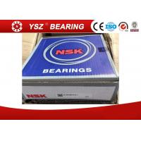 Best 23128CAME4C3S11 Mining Machine NSK Spherical Roller Bearing wholesale