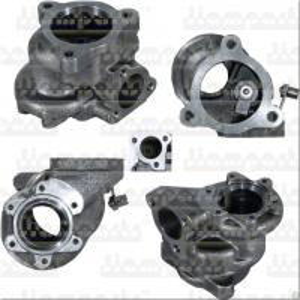 China turbo Turbine Housing K03-2072GAA 4.82 5303-100-9019 on sale