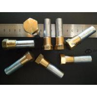 Best High Performance Electric Water Heater Anode Rod Magnesium Sacrificial Anode wholesale
