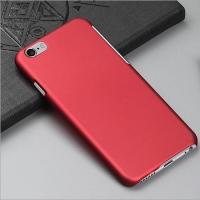 Best Plastic Phone Case For iPhone 6 4.7 With Wonderful Colors Dir-resistant For Your Choices wholesale