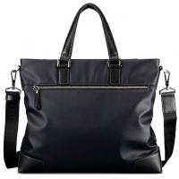 Buy cheap Pu Material Womens Tote Bags Washable And Large Capacity 38x7.5x31cm Size from wholesalers